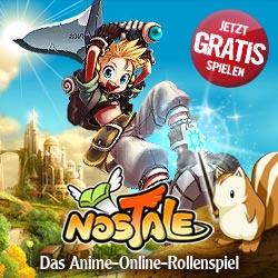 Coole spiele fur pc - Arcade Games alle kostenlose Downloads und ...